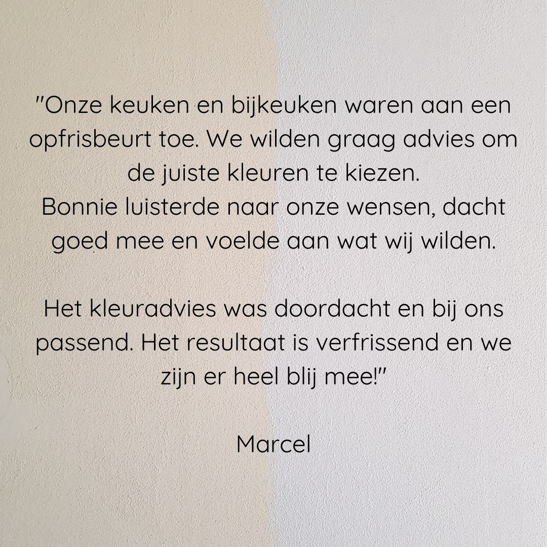 Review-Marcel