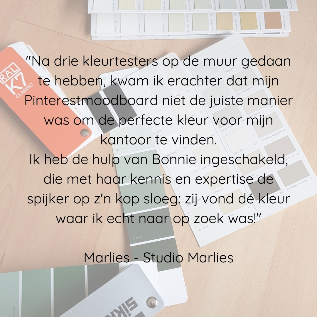 Review-Marlies