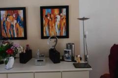 Schilderijen-na